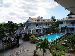Alona Studios Hotel Philippines