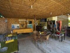 Philippines Hotels | Hope Homes Panglao