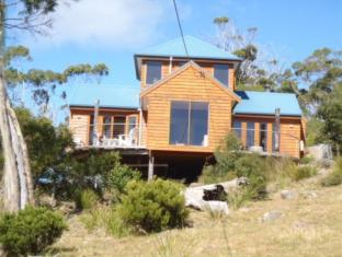 /the-tree-house/hotel/bruny-island-au.html?asq=jGXBHFvRg5Z51Emf%2fbXG4w%3d%3d