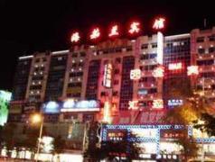 Hairulan Hostel | Hotel in Sanya