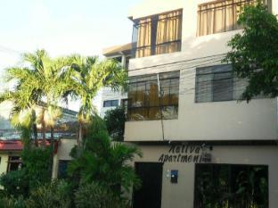 /nativa-apartments/hotel/iquitos-pe.html?asq=jGXBHFvRg5Z51Emf%2fbXG4w%3d%3d