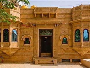 /hotel-jeetvilla/hotel/jaisalmer-in.html?asq=jGXBHFvRg5Z51Emf%2fbXG4w%3d%3d