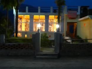 /tripti-hotel/hotel/rishikesh-in.html?asq=jGXBHFvRg5Z51Emf%2fbXG4w%3d%3d