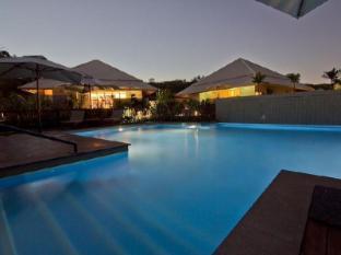 /de-de/the-billi/hotel/broome-au.html?asq=jGXBHFvRg5Z51Emf%2fbXG4w%3d%3d