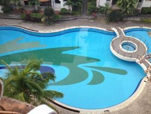 Nany Apartment Langkawi Langkawi - Swimming Pool