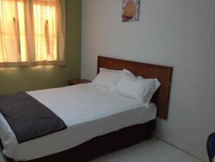 Nany Apartment Langkawi Langkawi - 3 Bedroom Apartment