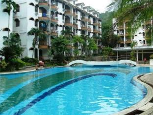 Nany Apartment Langkawi Langkawi