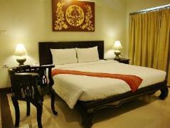 Swankaburi Boutique Hotel | Thailand Cheap Hotels