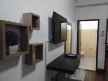 Dokkhoun Hotel: facilities