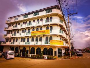 /de-de/dokkhoun-hotel/hotel/pakse-la.html?asq=vrkGgIUsL%2bbahMd1T3QaFc8vtOD6pz9C2Mlrix6aGww%3d