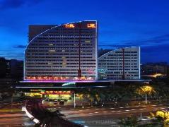 Hainan Hongyun Hotel | Hotel in Haikou