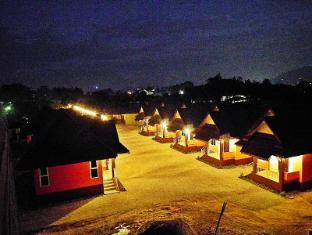 Suansiri Resort