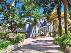 Checkers Resort and Conference Centre Australia