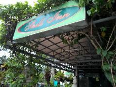 Philippines Hotels | Shell Inn