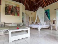 Bali Eco Resort and Retreat Centre | Indonesia Budget Hotels