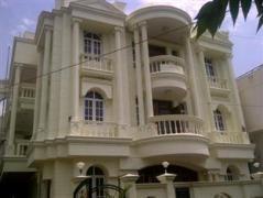 The Bouvice Villa   India Hotel