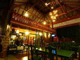 /bg-bg/irawadee-resort/hotel/tak-th.html?asq=jGXBHFvRg5Z51Emf%2fbXG4w%3d%3d