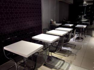 Saual Keh Hotel Taipei - Restaurant