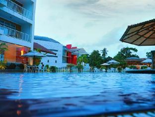 /sv-se/avenra-garden-hotel/hotel/negombo-lk.html?asq=vrkGgIUsL%2bbahMd1T3QaFc8vtOD6pz9C2Mlrix6aGww%3d