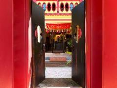 Heritage Residence Khaolak Hotel | Thailand Cheap Hotels