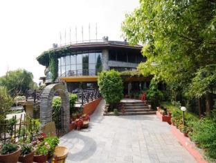 /tr-tr/club-himalaya-nagarkot/hotel/nagarkot-np.html?asq=jGXBHFvRg5Z51Emf%2fbXG4w%3d%3d