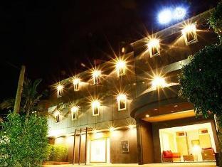 Hua Shin Hotel Beitou Taipei