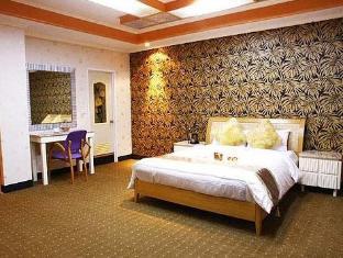 Hua Shin Hotel Beitou Taipei - Classic Double