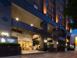 /natural-hot-spring-premier-hotel-cabin-obihiro/hotel/obihiro-jp.html?asq=jGXBHFvRg5Z51Emf%2fbXG4w%3d%3d