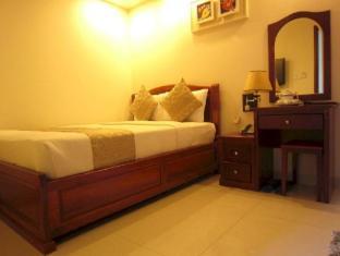 Bloom Hotel II Ho Chi Minh City - Standard Double