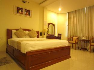 Bloom Hotel II Ho Chi Minh City - Deluxe Double