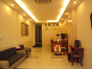 Bloom Hotel II Ho Chi Minh City - Facilities