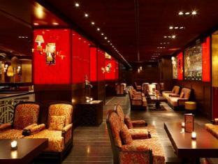 Buddha-Bar Hotel Budapest Klotild Palace Budapest - Lounge