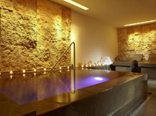 Buddha-Bar Hotel Budapest Klotild Palace Budapest - Centro benessere