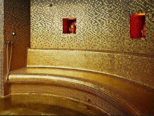 Buddha-Bar Hotel Budapest Klotild Palace Budapest - Spa