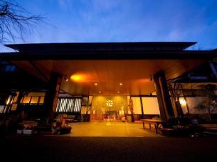 /yawaraginosato-yadoya/hotel/yufu-jp.html?asq=jGXBHFvRg5Z51Emf%2fbXG4w%3d%3d
