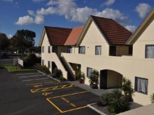 /fr-fr/bella-vista-hamilton_2/hotel/hamilton-nz.html?asq=vrkGgIUsL%2bbahMd1T3QaFc8vtOD6pz9C2Mlrix6aGww%3d
