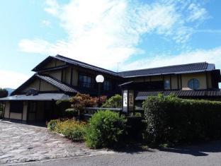 /sansoh-tanaka/hotel/yufu-jp.html?asq=jGXBHFvRg5Z51Emf%2fbXG4w%3d%3d