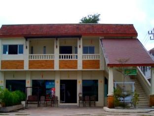 Phuket 7-Inn Phuket - Exterior