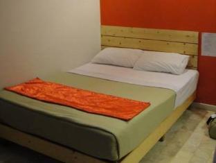 Phuket 7-Inn Phuket - Guest Room
