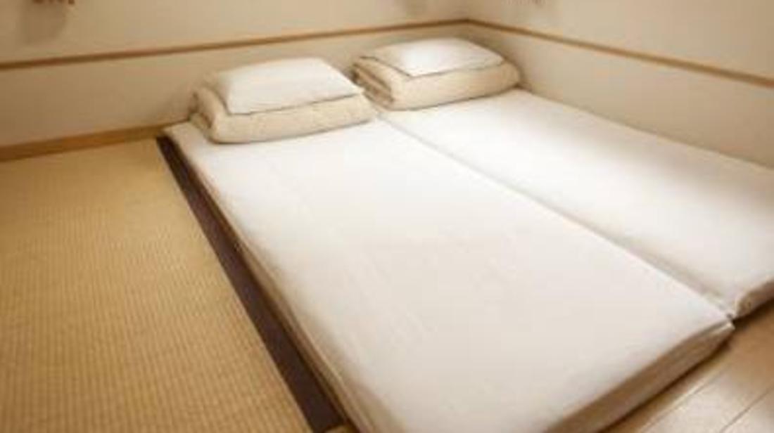 House Ikebukuro ()