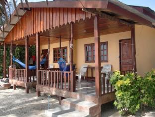 /zh-cn/haad-salad-villa/hotel/koh-phangan-th.html?asq=jGXBHFvRg5Z51Emf%2fbXG4w%3d%3d