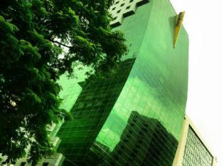 /hotel-71/hotel/dhaka-bd.html?asq=jGXBHFvRg5Z51Emf%2fbXG4w%3d%3d