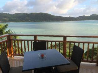 /sailfish-beach-villas/hotel/seychelles-islands-sc.html?asq=5VS4rPxIcpCoBEKGzfKvtBRhyPmehrph%2bgkt1T159fjNrXDlbKdjXCz25qsfVmYT