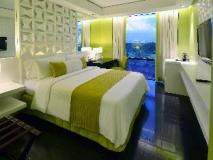 Philippines Hotel | superior room