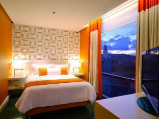 Bayleaf Intramuros Hotel Manila - Premier