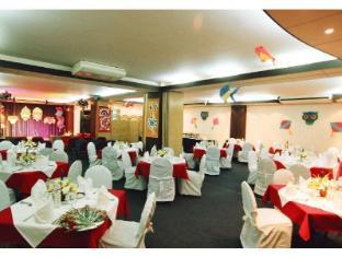 Best Western La Vinci Dhaka - Monalisa Hall