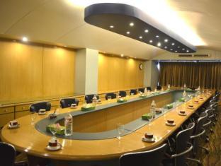Best Western La Vinci Dhaka - Conference Room