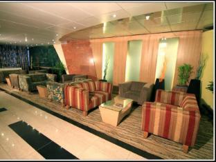 Best Western La Vinci Dhaka - Lobby
