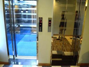 Best Western La Vinci Dhaka - Lift