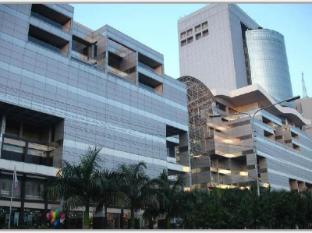 Best Western La Vinci Dhaka - Bashundhara City Shoping Mall